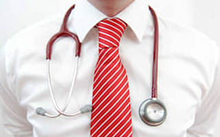 Patients 'will wait week to see GP'