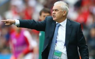 Iordanescu denied revenge on day of frustration in Paris
