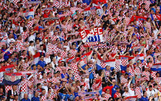 A Knight's Tale: Hrvatska at heart, from Sunshine to Saint-Etienne