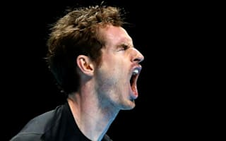 Murray can be broken emotionally, says Clijsters