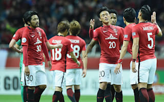 AFC Champions League Review: Urawa batter Wanderers to reach last 16