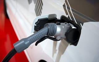 Plug-in vehicle spending questioned