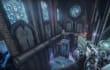 El nuevo 'Quake Champions' deja ver su esencia de siempre en vídeo