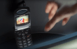 Repasa la historia de Samsung con este entretenido video