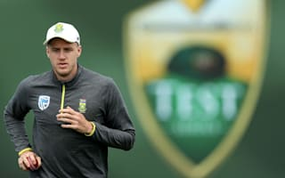 Proteas call-up uncapped duo and Morkel for Black Caps series