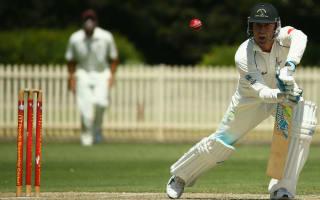 Returning Clarke denies Sydney Big Bash snubs