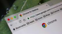Microsoft se la devuelve a Google y desvela una vulnerabilidad de Chrome