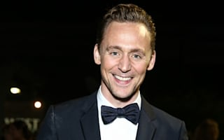 The Night Manager nominated for four Golden Globe Awards