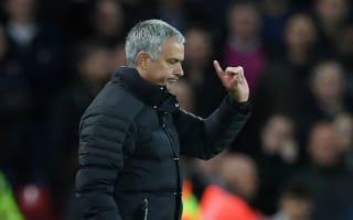 He's not a magician - Advocaat backs Mourinho to succeed