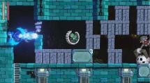 Mega Man 11 llegará a todas las consolas y PC a finales del 2018