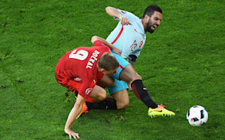 'They made my mother cry' - Arda sends message to Turkey critics