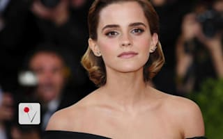 Emma Watson named in Panama Papers