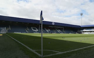 QPR to lay on coaches for stranded refugee children