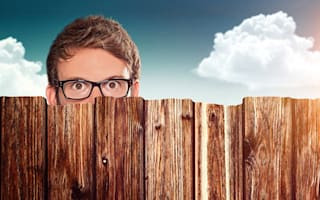 Bad neighbours can cost you £83,000