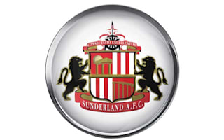 Sunderland! What a great team to be part of!