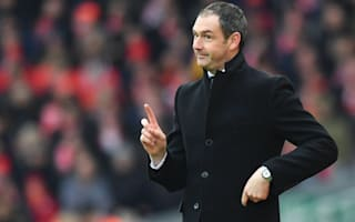 Neuer expects Clement success at Swansea