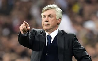 Ancelotti perfect for Bayern - Toni