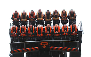 Are theme park tickets to jump the queue worth it?