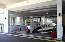 DoubleTree by Hilton Hotel Bristol City Centre
