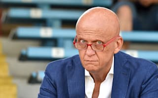 Collina admits concerns over video assistants