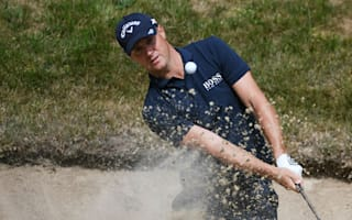 Noren beats Hend in play-off to secure European Masters glory