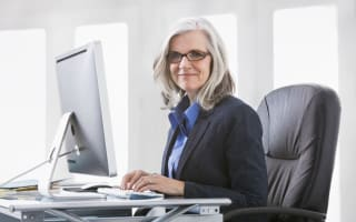 10 jobs for retirees you can apply for today