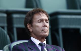 BBC wins order for police to answer questions on Sir Cliff Richard probe