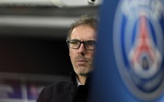 PSG draw Lorient in Coupe de France semi-finals