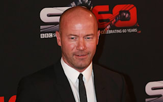 Alan Shearer to give evidence after saying he received 'negligent' money advice