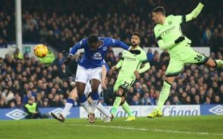 Souness: Manchester City will prevent Merseyside derby League Cup final