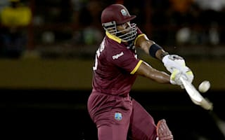 Pollard leads Windies to ODI victory over South Africa