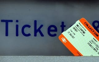 Rail fare hikes come into effect