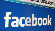 Después del escándalo de Facebook, ¿vas a borrar tu cuenta?