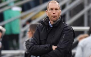 MLS Review: Crew edge Timbers, Minnesota crushed again