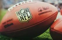 NFL's concussion protocol gets tougher