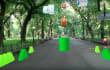 Alguien se ha convertido en Mario gracias a la realidad aumentada de HoloLens