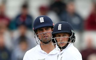 Root inexperience no barrier to captaincy - Strauss