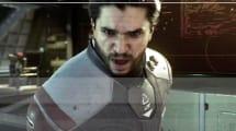 Jon Snow aparece más malvado que nunca... en Call of Duty
