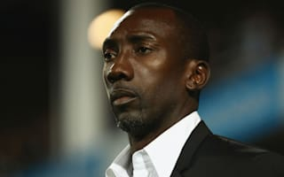 Hasselbaink denies wrongdoing amid impropriety allegations