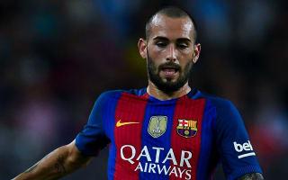 Vidal: I never had a problem with Luis Enrique