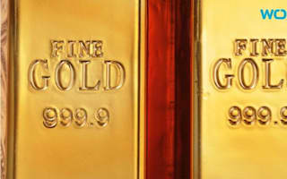 Gold is back in a bull market - and there's every reason for it to continue