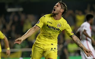 Pato shines on Villarreal debut, Celtic grab Champions League lead