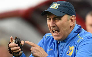 Rostov comeback twice for Champions League draw with Anderlecht.