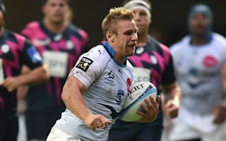 O'Connor added to France Six Nations squad