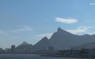 Best free tourist attractions around the world