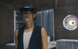 Video: Windows Holographic zeigt Mixed-Reality-Szenario