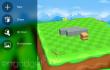 Imprime en 3D castillos y barcos piratas con Blokify, el hijo ilegítimo de Minecraft y Lego