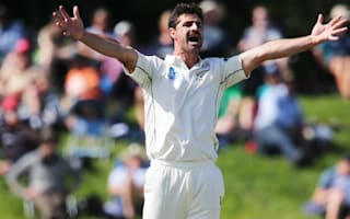 Ferguson, De Grandhomme included in New Zealand squad