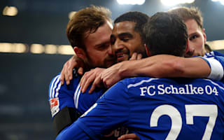Boateng: I never came to blows with Howedes, but we could not stand each other