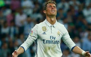 Zidane: Real Madrid should have been smarter with 10 men